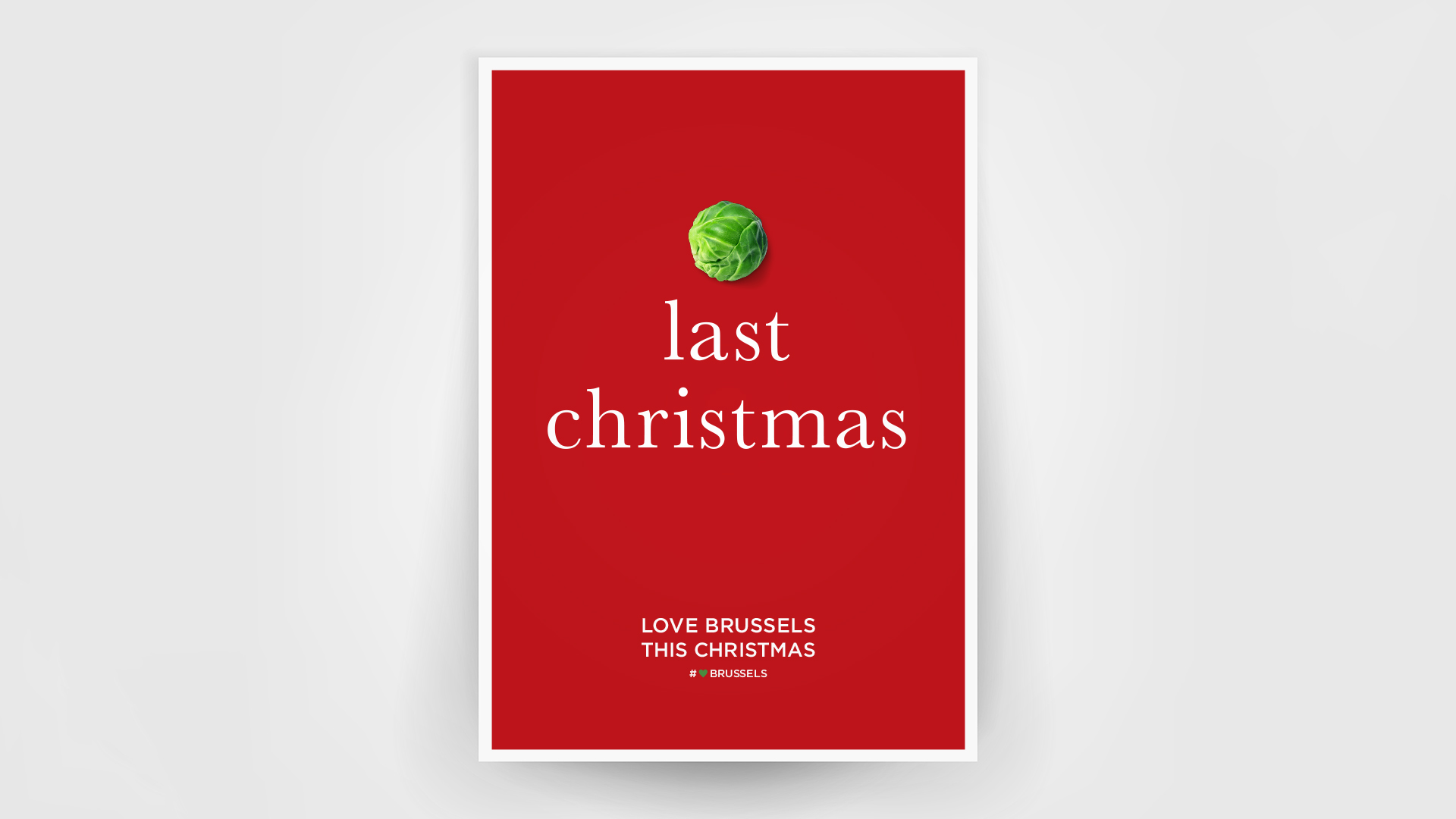 LastChristmas_Poster