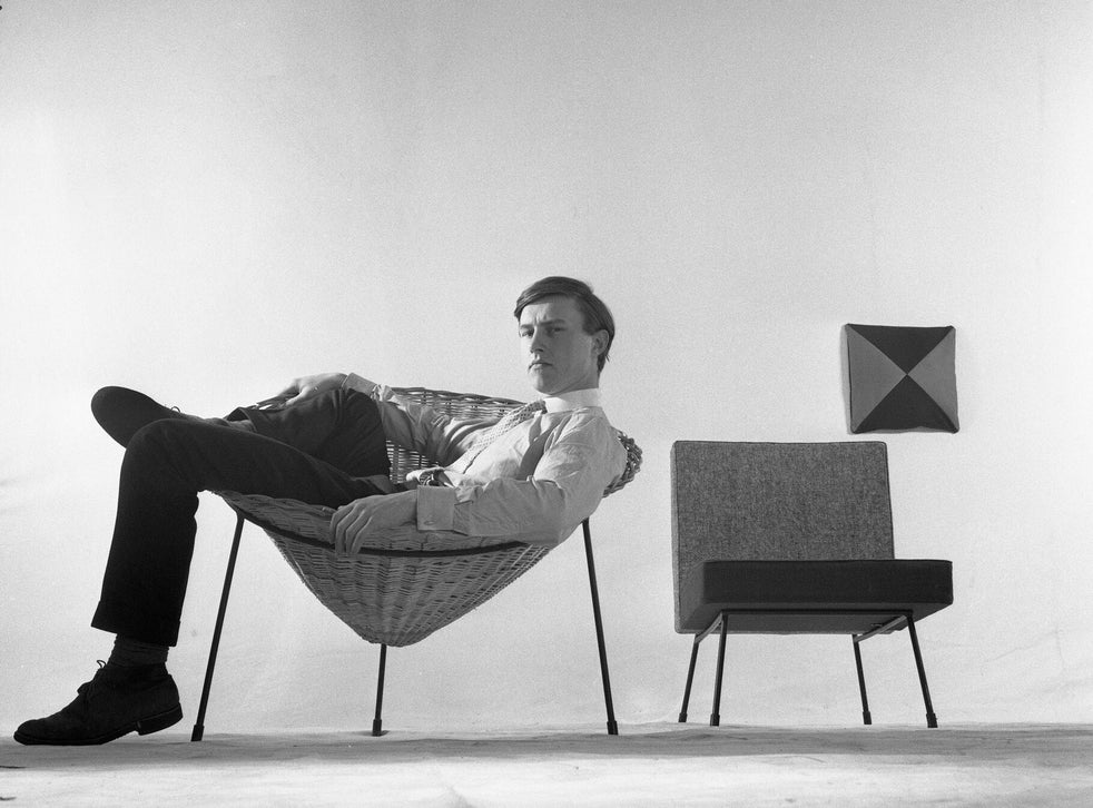 Sir Terence Conran: The Marketing legacy, and what next?